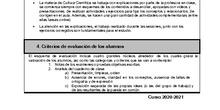 CCI_4_ESO