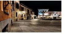 antiguo ayuntamiento de madrid