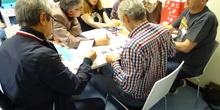 28Nuevas metodologías para la enseñanza de Europa Esto no va de tratados