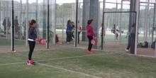 2017_03_28_Olimpiadas Escolares_Paddle_Fernando de los Rios 7
