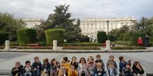 Teatro Real 10