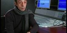 Entrevista a Antonio Berzosa
