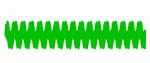 Tonos de prueba: tono sinusoidal de frecuencia de 40Hz y nivel d