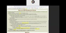 ProgramacionJavaEjercicio109910AsignacionTareas