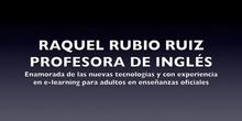 FUNCIÓN TUTORIAL EN EL AULA VIRTUAL