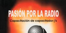 Pasión por la Radio