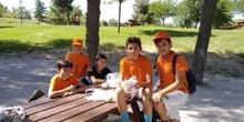 2019_005_27_Quinto visita Parque Europa_CEIP FDLR_Las Rozas 10