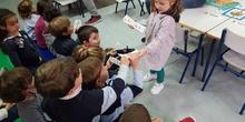 """Los """"papabuhos cuentacuentos"""" de Infantil_CEIP FDLR_Las Rozas   18"""