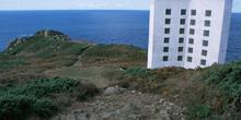 Estaca de Bares, Mañón, La Coruña, Galicia