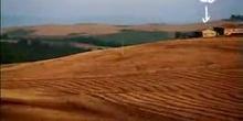 L'agriculture européenne au cœur de notre société