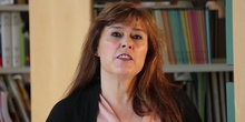 """MOC 'Convivencia escolar y prevención del acoso""""'"""