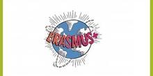 Nuestro Erasmus+