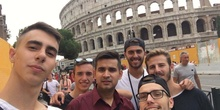 Vasto Italia 2016-17 4