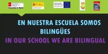CEIP Castilla - Centro Bilingüe