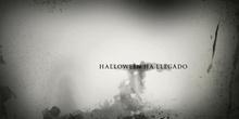 HALLOWEEN EN EL SEVERO