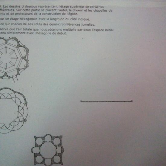 3 parte geometría pag 01