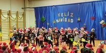 Último día - Festival navidad 13