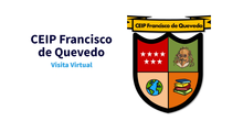 CEIP Francisco de Quevedo - Visita Virtual