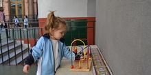 JORNADAS CULTURALES JUEGOS EDUCACIÓN INFANTIL 24