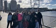 50 London Eye #1
