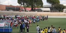 2017_03_28_Olimpiadas Escolares_Atletismo y Cross_Fernando de los Rios 1