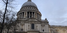 69 St Pauls Cathedral