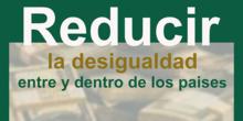 natacha cartel 2