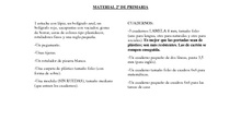 MATERIAL CURSO 2020-2021