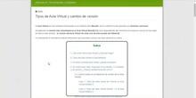 Aula Virtual multisite 1.9