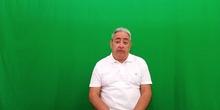 VIDEO 6 LAS NORMAS DE LA CLASE