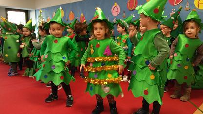 Festival de Navidad 4