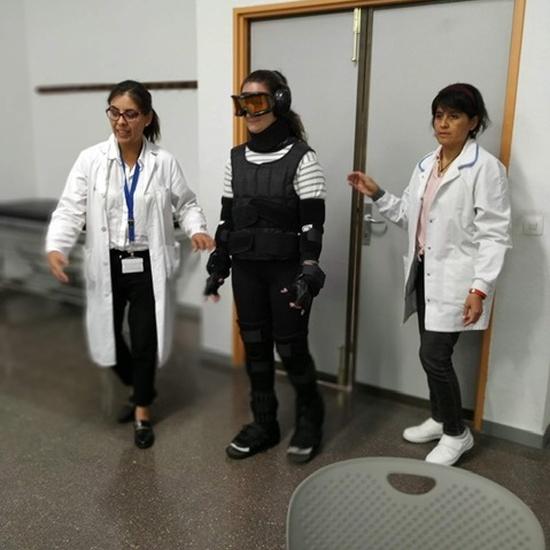 2019-11-29 visita alumnos 1º bto semana de la ciencia 3