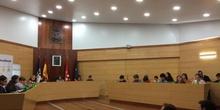 2019_11_20_Pleno Infantil Las Rozas 2019_CEIP FDLR_Las Rozas  11