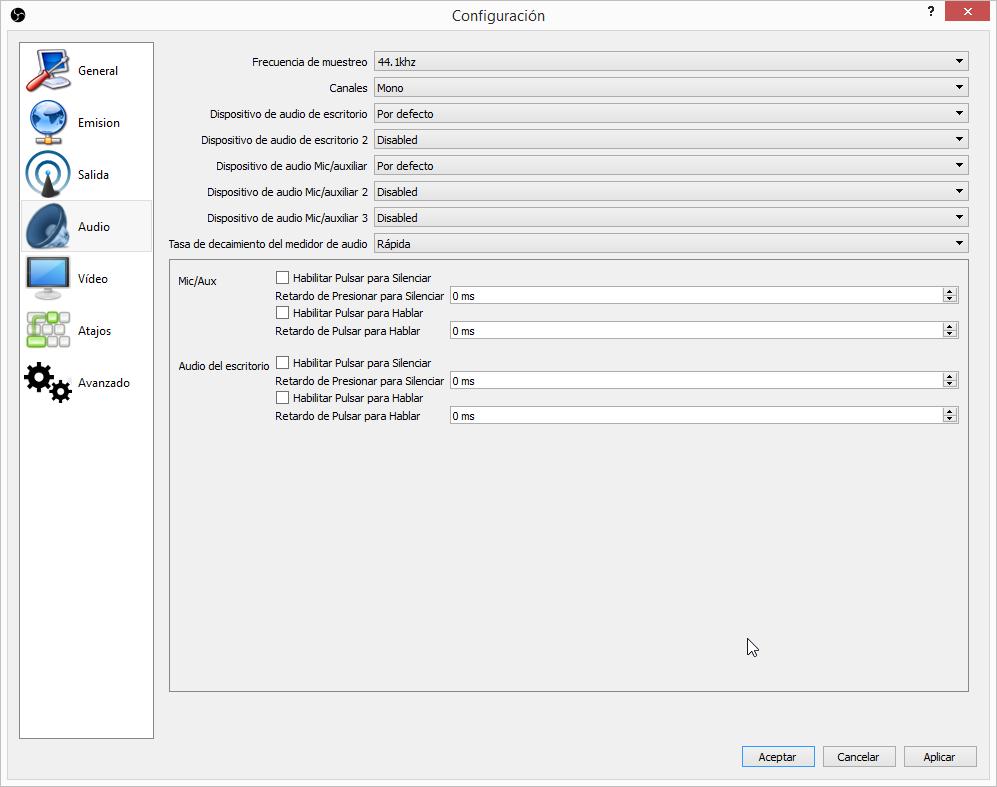 4-obs-configuracion-audio