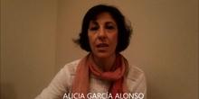 video presentación curso función tutorial en el aula virtual CRIF Las Acacias
