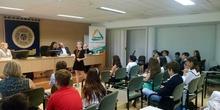 2019_06_14_Concurso Oratoria Trivium_fotos_CEIP FDLR_Las Rozas 2