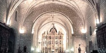 Iglesia de Nuestra Señora de la Asunción - Arroyo de la Luz, Các