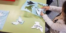 2020_01_31_los buhos preparan el dia de la paz_CEIP FDLR_Las Rozas  9