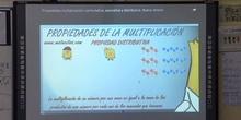 2019_10_09_Retos matemáticos en 5º_CEIP FDLR_Las Rozas 1
