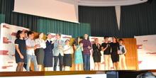 Teatro ESO curso 2018-19_3 17
