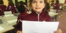 INFANTIL-5AÑOSB-PAISAJE GRÁFICO-JORGE-ACTIVIDAD