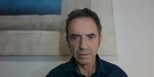 Erasmus. Presentación de Andrés Ajo