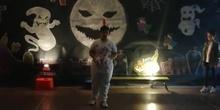 Una noche de Halloween VI