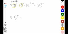 Soluciones p36 y 37 3ESO