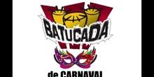 Batucada de Carnaval
