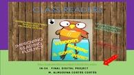 IN-54 FINAL DIGITAL PROJECT CLASS READERS ALMUDENA CORTÉS