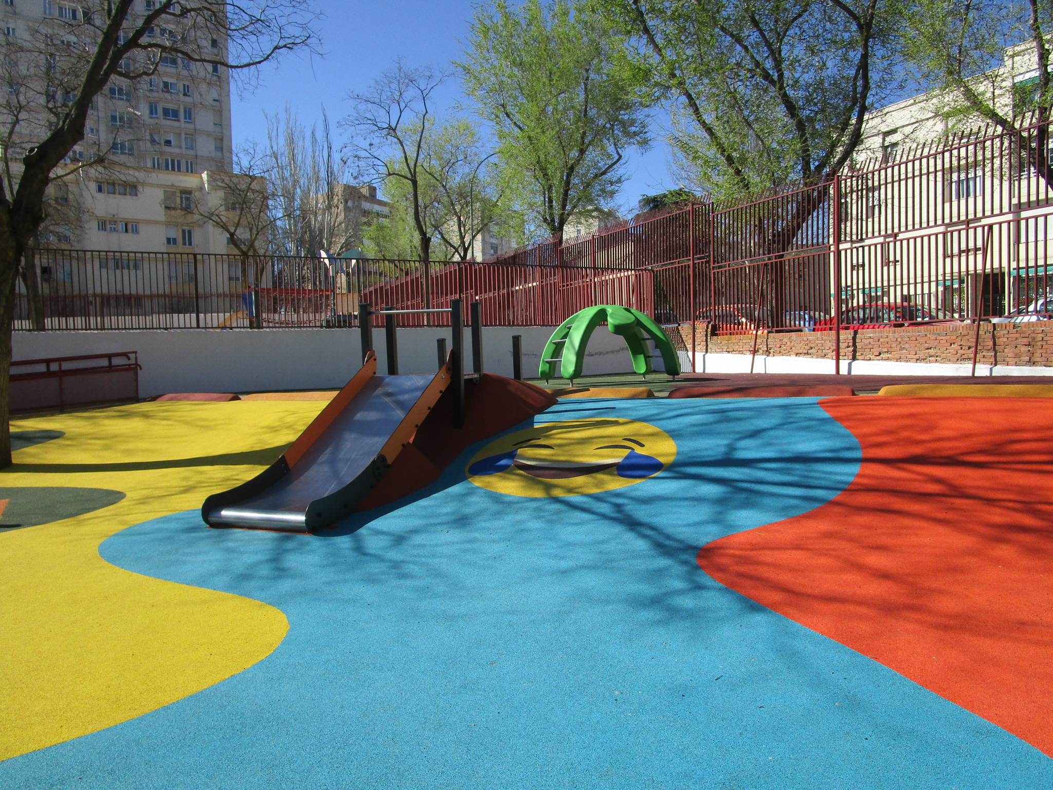 parque inclusivo 4