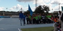 2018-04-09_Olimpiadas Escolares_CEIP FDLR_Las Rozas_Desfile 12