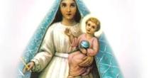 Advocaciones marianas - Parte 1