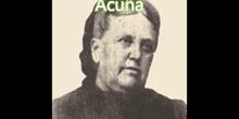 Entrevista figurada a la escritora Rosario de Acuña por parte de alumn@s de 1ºG de ESO